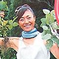 益戸育江の出版記念パーティーのはずが、「大麻クイズが出題されて」