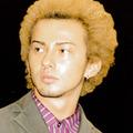 DA PUMP「イオンモールツアー」、鈴木蘭々「すっぴん写真に苦言」! あの人は今……