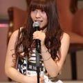 河西智美、AKB48卒業で業界内から「姉妹共演をさせては?」の声