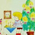 かつての「りぼんっ子」に告げる! クリスマスのふろくで夢と希望を取り戻せ!