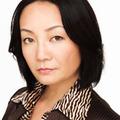 「息子がラブホの清掃バイトを始めた」岩井志麻子の今年のビッグニュース