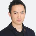 田村正和の甥・田村幸士、「家族秘話暴露」の二世売りに事務所ブチ切れ間近
