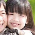 芦田愛菜、CMギャラ大幅減の理由は「もはや大御所、子どもらしさがない」!?