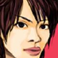上田竜也、あの若手女優との熱愛はまもなく消滅!?