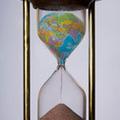 2015年9月に世界が終わる?マヤ暦の次に浮上してきた2015年人類滅亡説とは