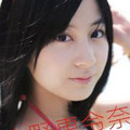 2年前の小野恵令奈スキャンダルで、AKB48が「新潮」を提訴の謎