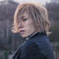 早乙女太一と西山茉希破局報道は、「別れさせたい」事務所の策略!?