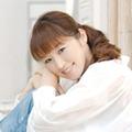 高岡由美子、離婚成立か!? ブログに「私は娘2人と再出発する」
