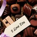 トリュフ派? 板チョコ派? 運命の恋人がわかる「チョコレート占い」