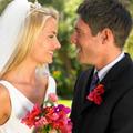 双子座は5月の結婚がベスト! あなたの婚活・妊活に最適な時期は?