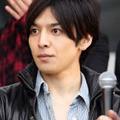 生田斗真、17歳の少女を失神させてトラウマに!?