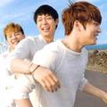 "JYJ、国営放送への""棚ぼた""出演でテレビ露出も増加する?"