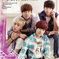 B1A4、追加公演で空席祭り!? 日本デビューも供給過多なK-POP市場