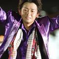 嵐ファン「1Dより嵐!」の落書きで、ワン・ダイレクションファンと抗争勃発!?