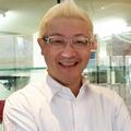 世界的パティシエ・辻口博啓が「アンチスイーツ女子」脱却の方法を伝授!