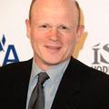 『ER』の伝説的ヒールから、テレビドラマの監督に出世したポール・マクレーン