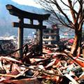 「埼玉で震度7の地震、江戸川区はヘドロまみれ」東京崩壊の予言と、奇妙な話