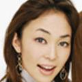 オセロ・中島知子の「会いたい」発言に、占い業界からは「あぁ、やっぱり」の声