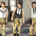 嵐メンバーもベタ惚れの「Still…」作曲家・多田慎也が音楽講師で登場!