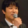 堺雅人&菅野美穂・4月に結婚! 恋のハンター堺雅人に菅野美穂が落とされた!?