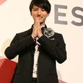タイのKAT-TUNファン歓喜! 田口淳之介の登場にファン1,000人集結