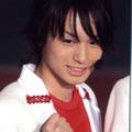 祝・大学卒業! KAT-TUN・中丸&Hey!Say!JUMP・伊野尾、在学中の苦労とは