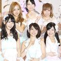 AKB48・河西智美「愛人報道」も炎上せず、アイドル戦国時代終焉のお知らせ?
