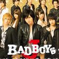 """『BAD BOYS J』で""""ホンモノ""""にしか見えない岩本照、ヤクザアイドル誕生か!?"""