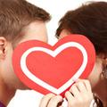 SNS、習い事、同窓会……この春、恋の出会いがある場所は?