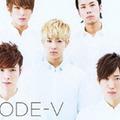 CODE-Vメンバーの元彼女、独占告白! K-POPアイドルの日本活動の実態