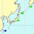 この地震予測・予言がスゴい!  的中率の高い予言者たちが4月に巨大地震がくる可能性を示唆