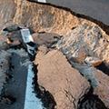 M10の地震が60分続く!? 南海トラフ地震の最悪の被害予想