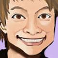 友達のような恋愛を好む香取慎吾、そんな彼とあなたの相性は?
