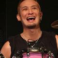 【ぶっちゃけ発言】松岡昌宏「ちょっとカチンとくるね、今日」