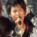 【ジャニーズJr.青田買い】関西Jr.のまとめ役でデビューも期待される桐山照史