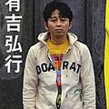 レギュラー15本の有吉弘行、出演番組のリアルな数字は?
