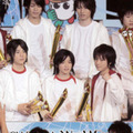 映画よりも安い!? Hey!Say!JUMPの東京ドーム公演が安すぎて話題