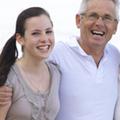 父親の生年月日からわかる、なぜか好きになってしまう男の傾向