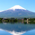 富士山噴火「1カ月ルール」とは? 被害と噴火時期予想・予言のまとめ