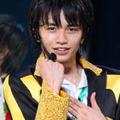 「Wink up」記念号で男闘呼組から、中島健人・手越祐也のささやき対決まで!
