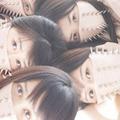 実家差し押さえのももクロ、元AKB48・河西は大炎上! 女性アイドルの受難