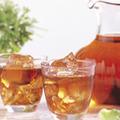 結局、どのお茶が一番効くの!?  お茶に期待できるダイエット効果とは?