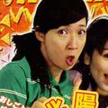 「ガサツ妻であり続けること」北陽・虻川美穂子、シェフ夫との離婚回避策を考える