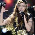 安室奈美恵とTLCのコラボに、レフト・アイの遺族が激怒!