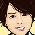 恋する気持ちを抑える櫻井翔……そんな彼とあなたの相性は?
