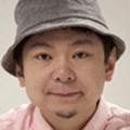 占いにハマる鈴木おさむ、ブログ読者に「占いで○○といわれたらどうする!?」と問う
