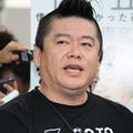「友人の妻が俳優に寝取られた」発言の堀江貴文、テレビ出演急上昇の理由