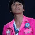 渋谷すばるの凶悪すぎる表情に、島崎和歌子も大ウケ!