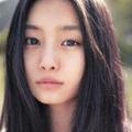 忽那汐里、オスカーゴリ押し女優を尻目に、NHK朝ドラヒロイン内定のうわさ