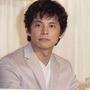 織田裕二、『世界陸上』MC続投のウラで、TBSからオファー受けていた意外な人物